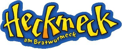 Heckmeck am Bratwurmeck